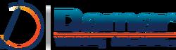 Damar Webbing Products Ltd